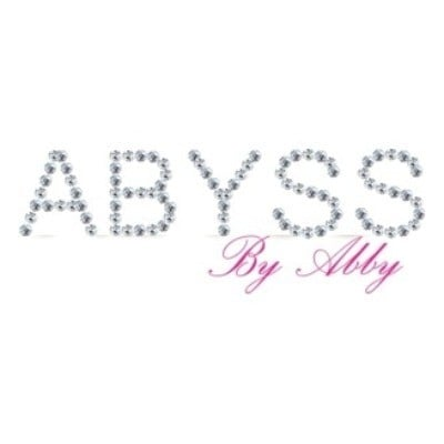 Check special coupons and deals from the official website of Abyss By Abby