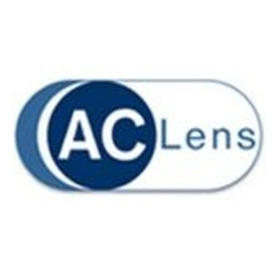 Free Standard Shipping on Any Orders Over $99 at AC Lens (Site-wide)