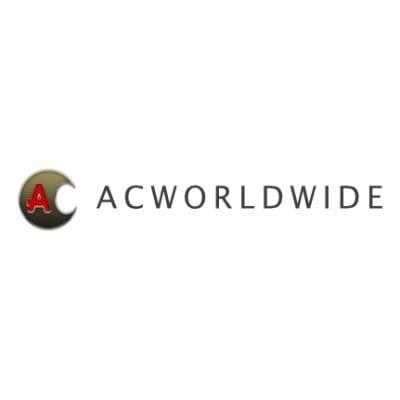 AC Worldwide