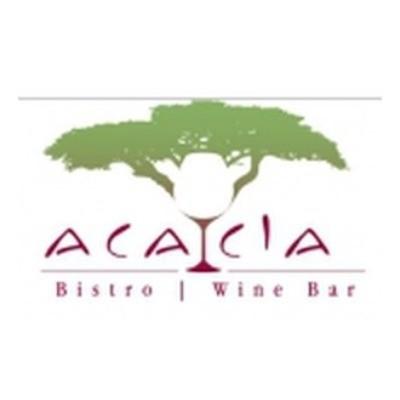 Acacia Bistro