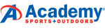 Academy Sports + Outdoor Affiliate