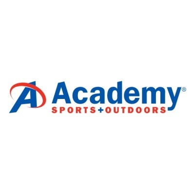 Academy Sports & Outdoors