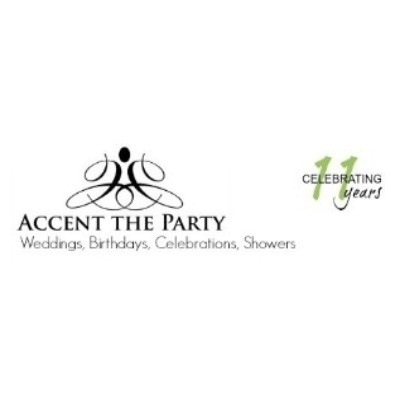 Accent The Party