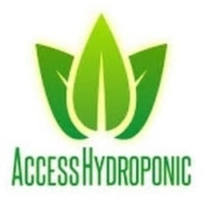 Access Hydroponic