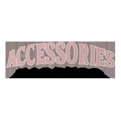 Up to 50% Off Clearance Scarves