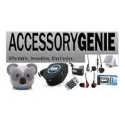 Check special coupons and deals from the official website of Accessory Genie