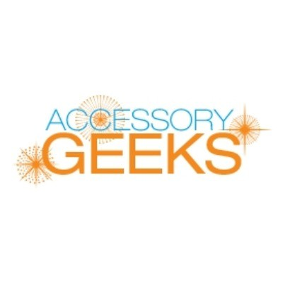Check special coupons and deals from the official website of AccessoryGeeks