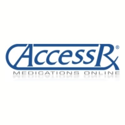 Check special coupons and deals from the official website of AccessRx