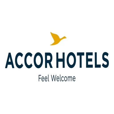 Accorhotels FR
