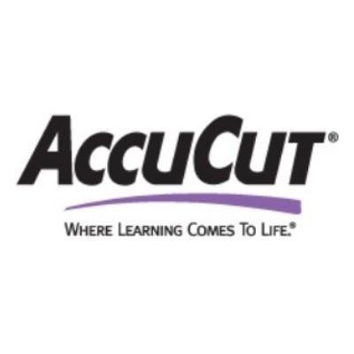 AccuCut Education