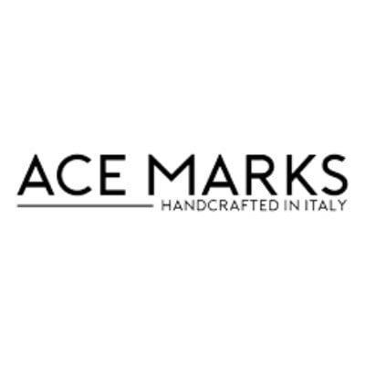 Check special coupons and deals from the official website of Ace Marks