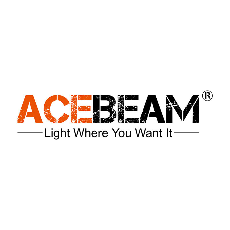 Exclusive Coupon Codes at Official Website of Acebeam