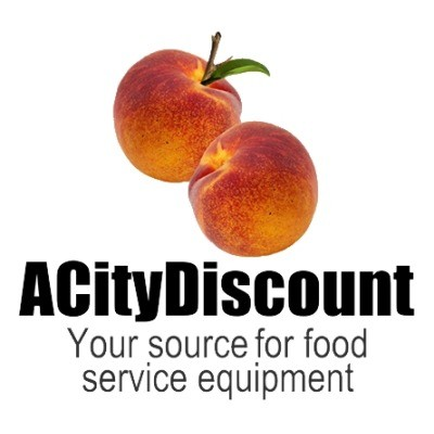 ACityDiscount