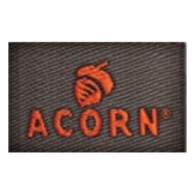 Check special coupons and deals from the official website of Acorn Shoes