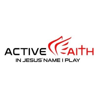 Active Faith Sports