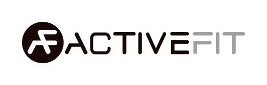 ActiveFit Leggings
