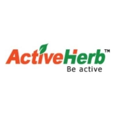 ActiveHerb
