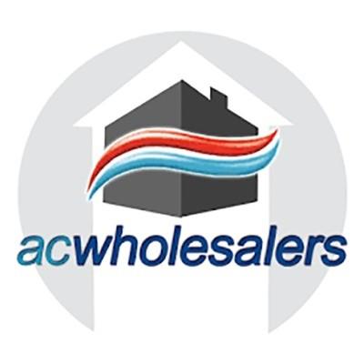ACWholesalers