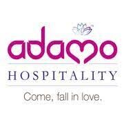 Exclusive Coupon Codes at Official Website of Adamo Hospitality