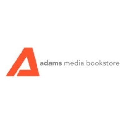 Adams Media Store