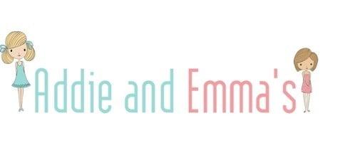 Addie And Emmas