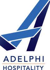Adelphi Hospitality