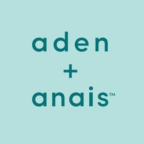 Aden + Anais UK