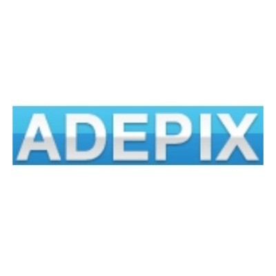 Adepix