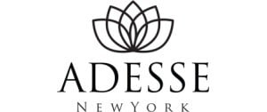 Adesse New York