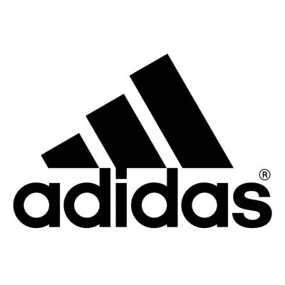 Adidasswimming