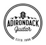 Adirondack Guitar