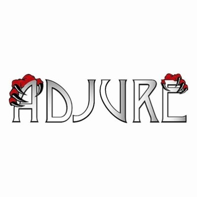 ADJURE
