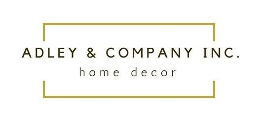 Adley & Company