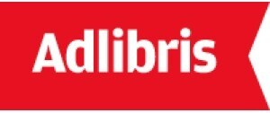 Exclusive Coupon Codes at Official Website of Adlibris Fi