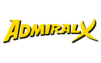 Exclusive Coupon Codes at Official Website of Admiral Х