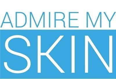 Admire My Skin