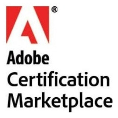 Check special coupons and deals from the official website of Adobe