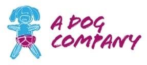 Adog Company