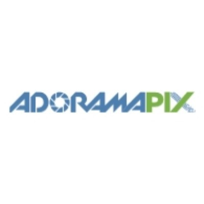 Adoramapix