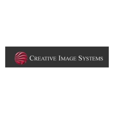 Adore Creative Image Hair Color Coupon Codes February 2019 Free