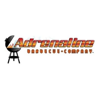 Adrenaline Barbecue Company