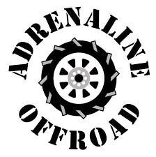 Adrenaline Offroad Outfitters