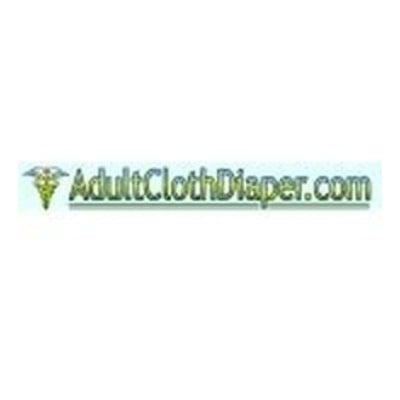 AdultClothDiaper