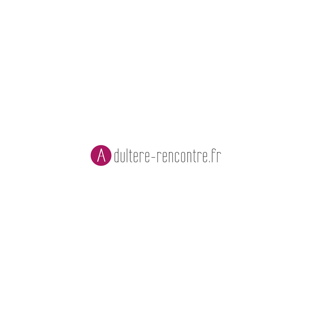 Exclusive Coupon Codes at Official Website of Adultere-rencontre