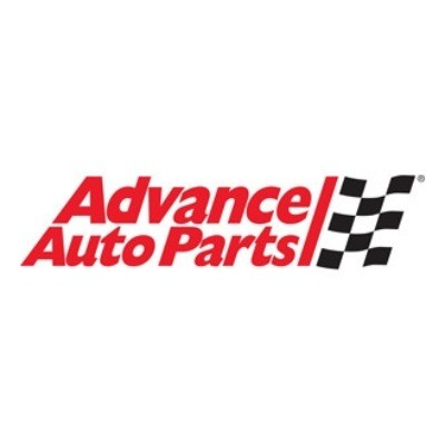 Advance Auto Parts Coupon: Extra 30% Off Sitewide