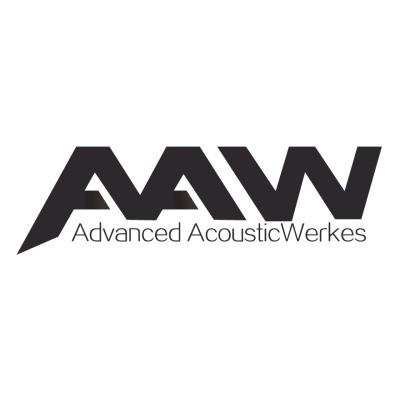 Advanced Acousticwerkes