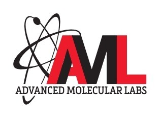 Advanced Molecular Labs