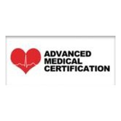 AdvancedMedicalCertification