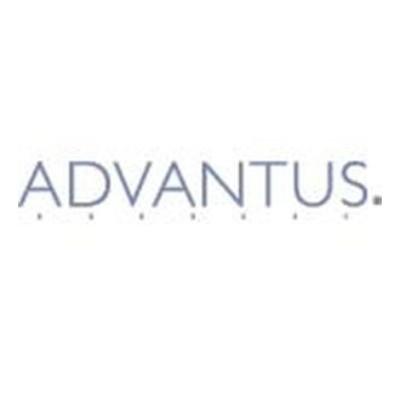 Advantus
