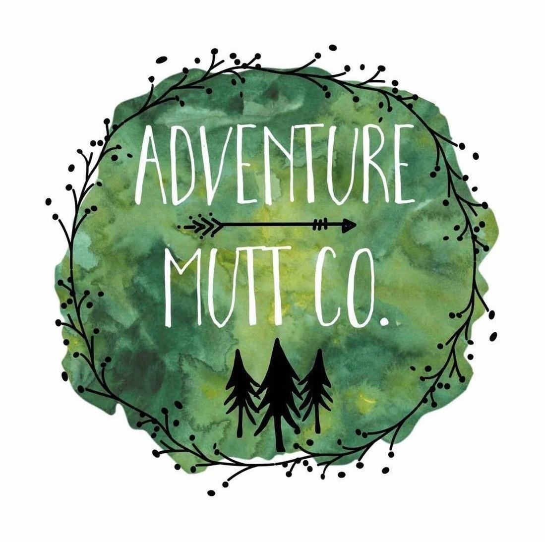 Adventure Mutt